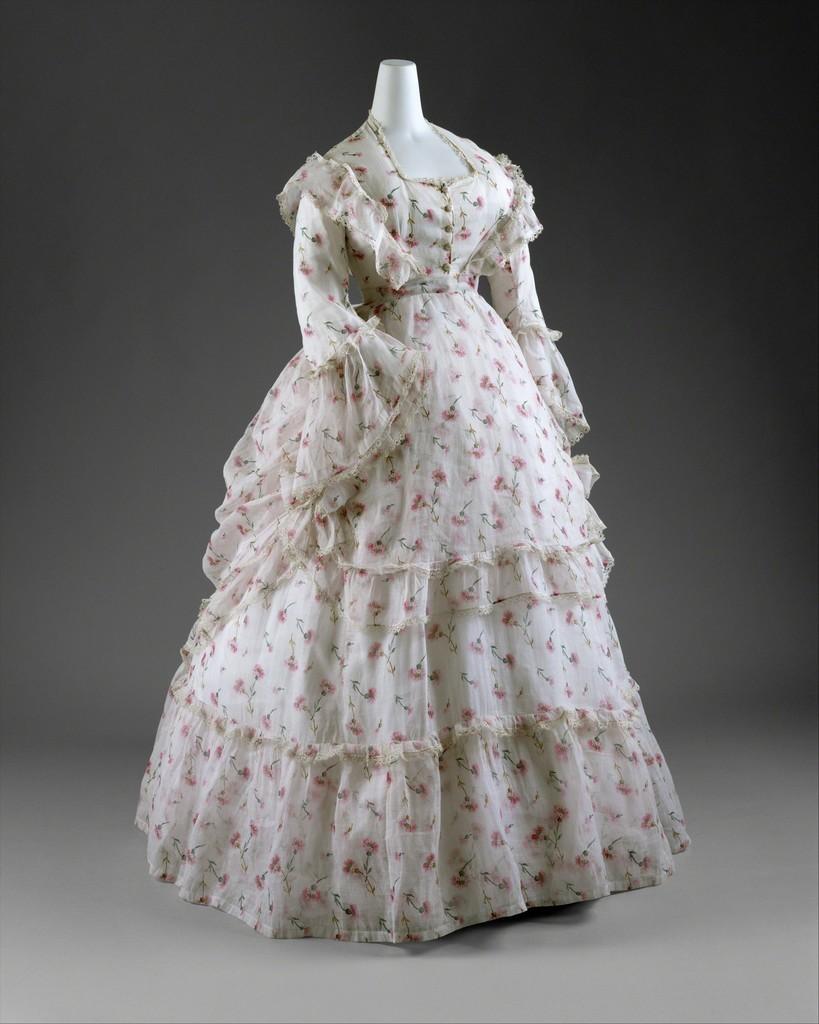 19th century romantic period fashion Cato Fashions - Home Facebook