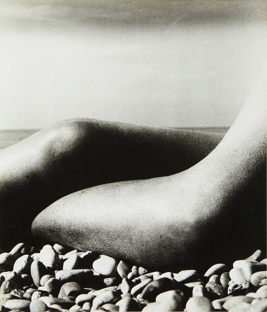 Bill brandt night photography 11 Weeks Pregnant - m - Parents Magazine