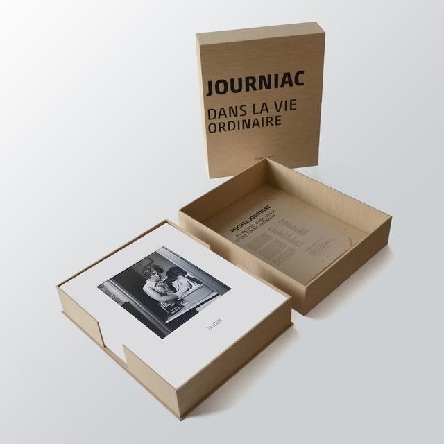 , '24 Heures dans la vie d'une femme ordinaire,' , Galerie Christophe Gaillard