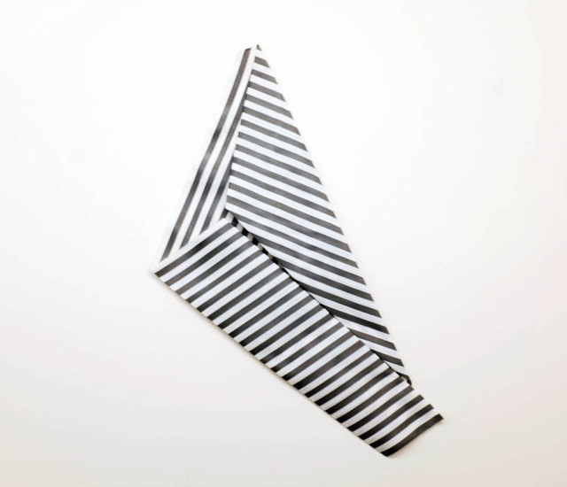 Mano Penalva, 'Sem Título, da série Samba', 2016, Portas Vilaseca Galeria