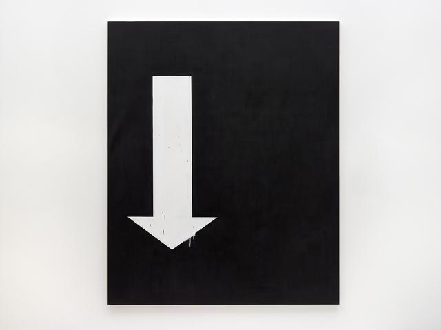 , 'Paul Klee; Pädagogisches Skizzenbuch,' 2018, Nils Stærk