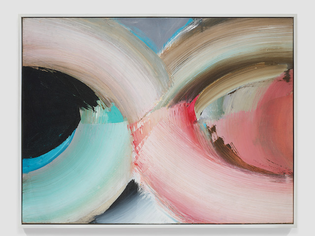 , 'Untitled (Paris Series),' 1991, Kayne Griffin Corcoran