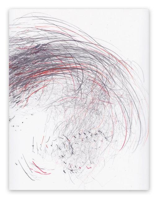 Jaanika Peerna, 'Screech of Ice Series 41', 2017, IdeelArt