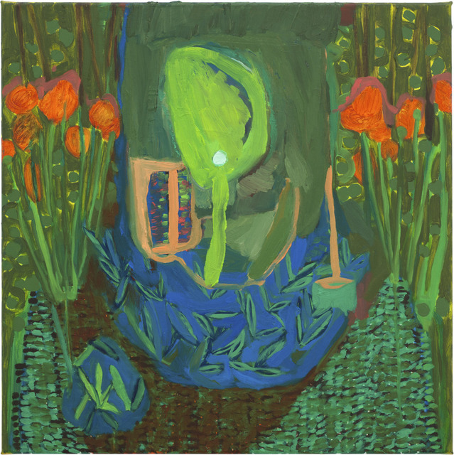 , 'Em,' 2014, Hopkinson Mossman