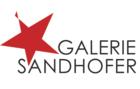 Galerie Sandhofer