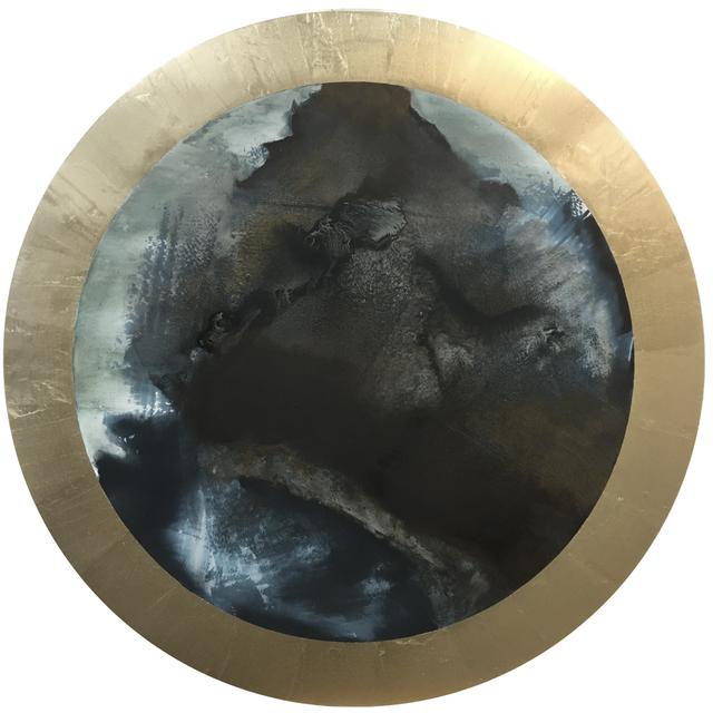 , 'The Going Away Mountain,' 2020, SHIM Art Network