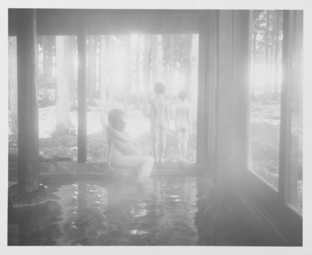 RongRong&inri, 'Tsumari Story No. 12-4', 2014, Chambers Fine Art
