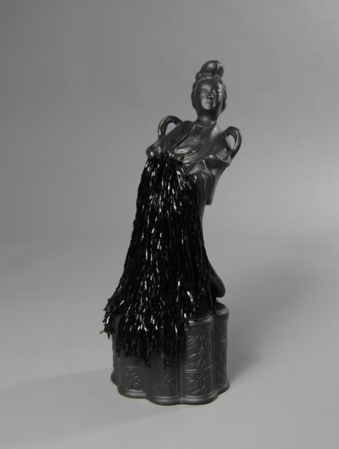 , 'Wunderkammer 11,' 2017, Cynthia Corbett Gallery