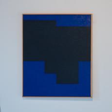 French Constructivists–edition hoffmann Artist Portfolio Series I