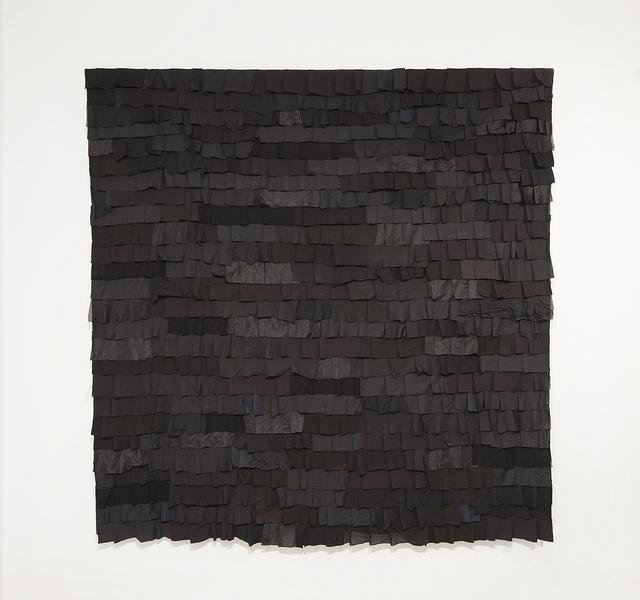 , 'Untitled,' 2005-2006, Sabrina Amrani