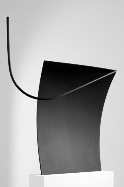 , 'Spalato,' , Galerie Frey