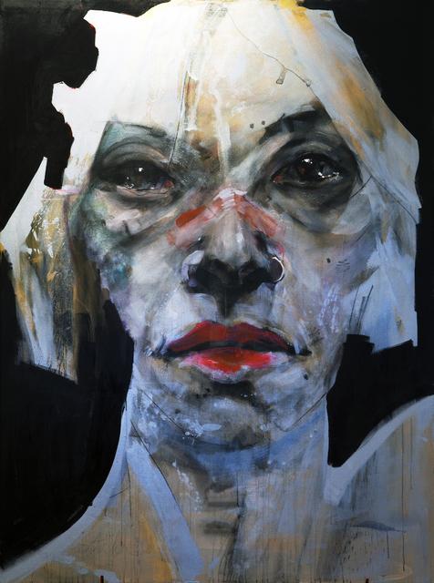 , 'Laine 16,' , Bill Lowe Gallery