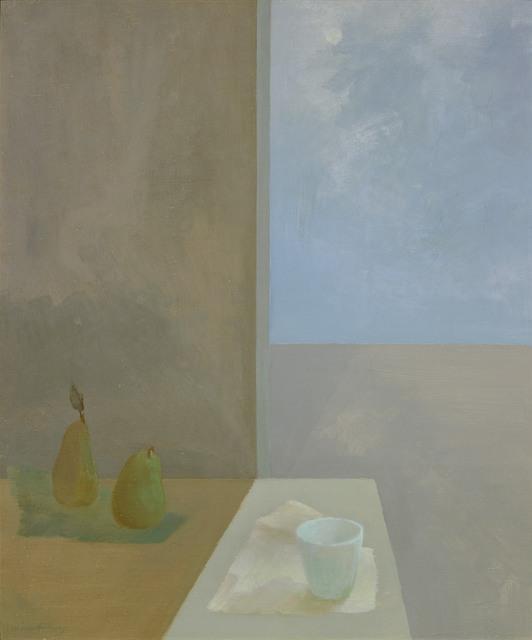 , 'Winter Sun,' 1949, Louis Stern Fine Arts