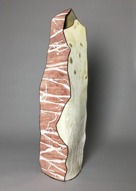 Cameron Anne Mason, 'Palouse ', 2019, Foster/White Gallery