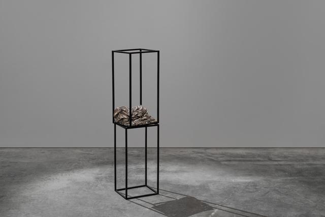 Alex Seton, 'Destroy the Past, Speed the Future', 2018, Sullivan+Strumpf