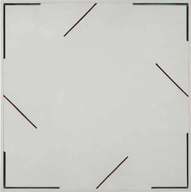 , 'Atmosfera,' 1982, Arte57