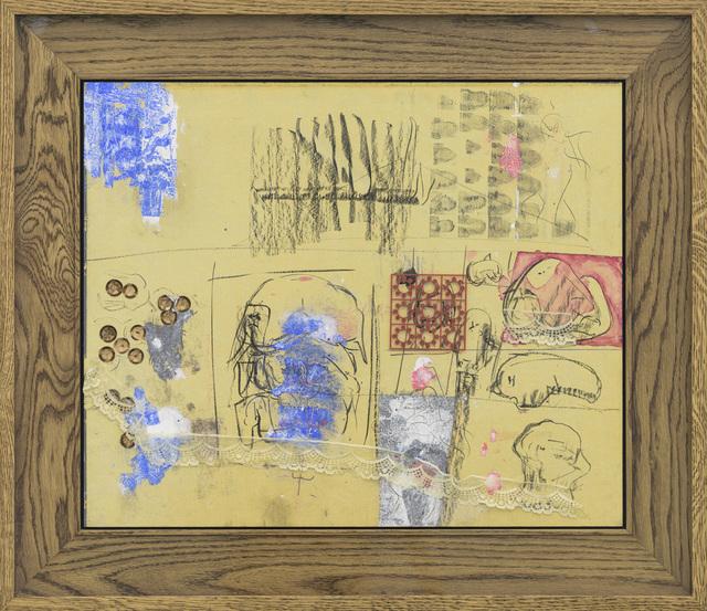 , 'Interiors, Now,' 2017, Zeno X Gallery