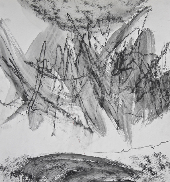, 'Untitled (#170702),' 2017, 203 Fine Art