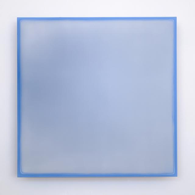 , 'Vestige 2017_18,' 2017, &Gallery