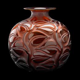 Sophora vase