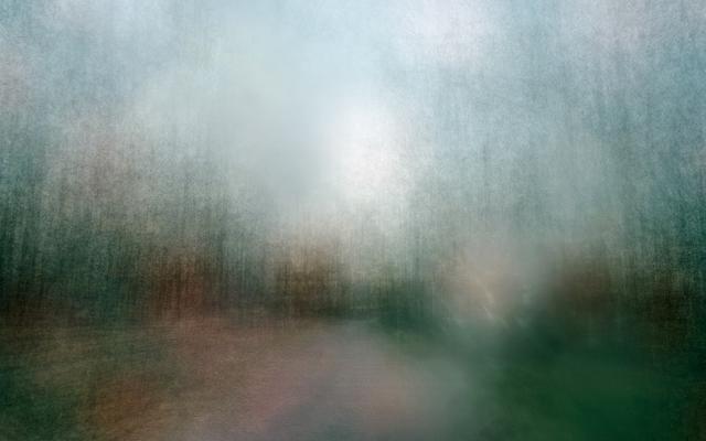 , 'Path (seasons) Autumn 1,' 2017, Taik Persons