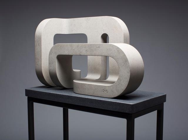 , 'Part #007,' , William Havu Gallery