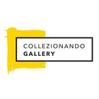 Collezionando Gallery