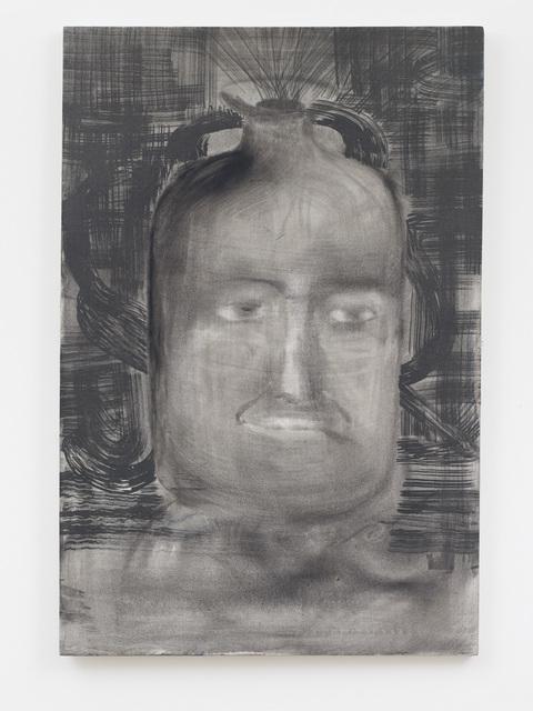 , 'Meine Natur,' 2013, Mendes Wood DM