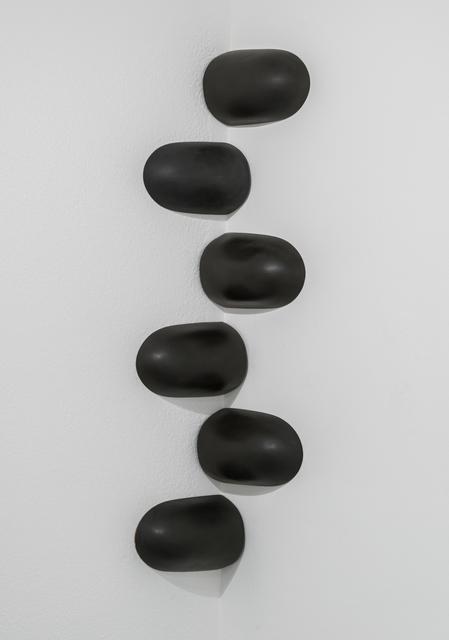 , 'Climb,' 2018, Eutectic Gallery