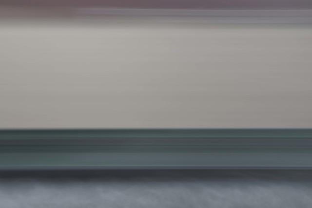 , 'Lines#2,' 2014, Tezukayama Gallery