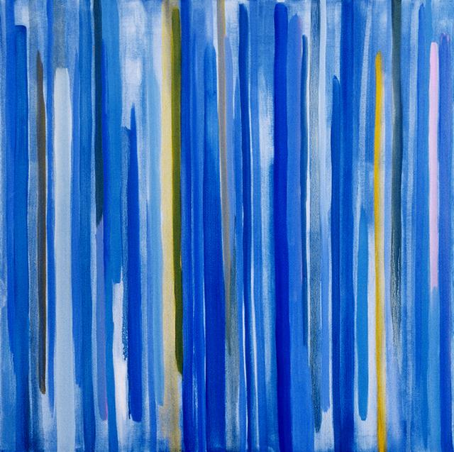 Anastasia Pelias, 'Forever and Ever', 2001, Jonathan Ferrara Gallery
