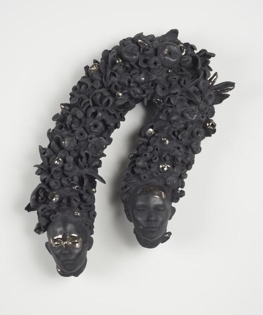 Cristina Córdova, 'Arco', Momentum Gallery