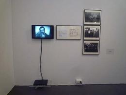 , 'INTER NOS (BETWEEN US),' 1978, espaivisor - Galería Visor