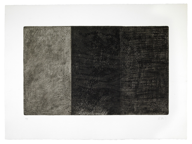 , 'Untitled,' 1971, Sims Reed Gallery