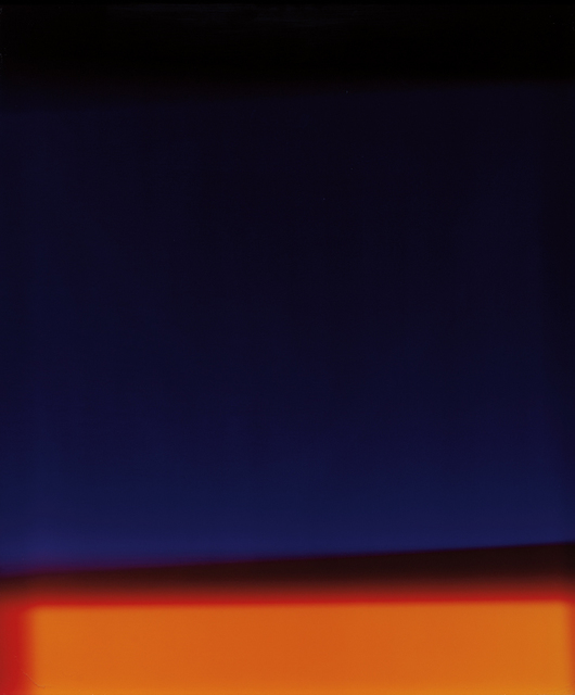 James Welling, 'I04W', 2001, Phillips