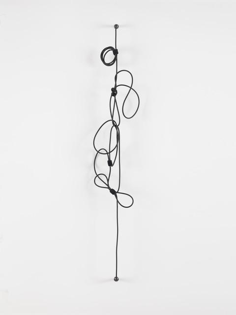 , 'Untitled,' , Sikkema Jenkins & Co.