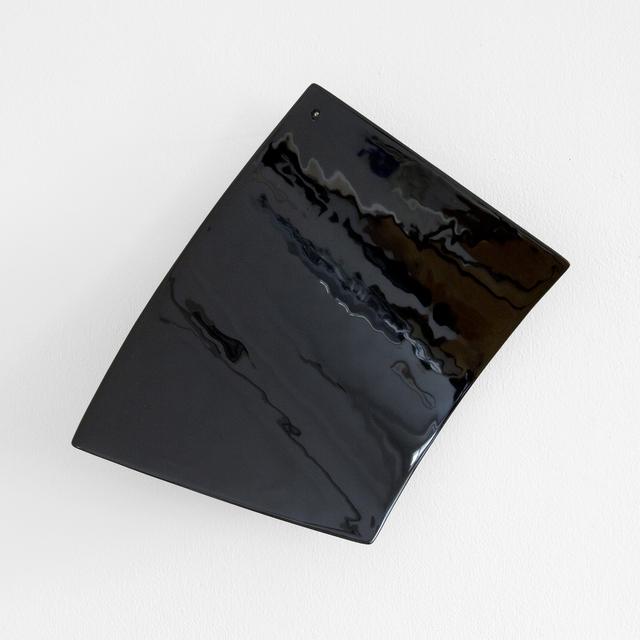 , 'Bagan Lacquer work,' 2014, Japan Art - Galerie Friedrich Mueller