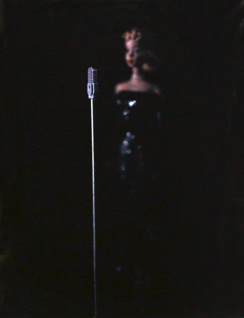 David Levinthal, 'Barbie', 1994, ClampArt