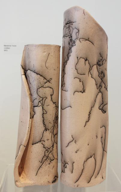 , 'Untitled,' 2017, Jane Hartsook Gallery