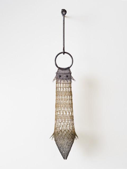 , 'Cone (Sleeve),' 2009, Turner Carroll Gallery
