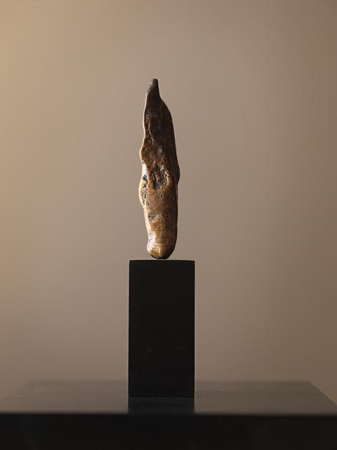 , '12.Still Water, miniature,' 2018, Sladmore Contemporary