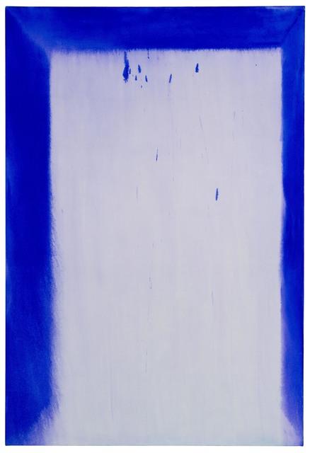 , 'SOMEWHERE 9,' 2016, ShanghART