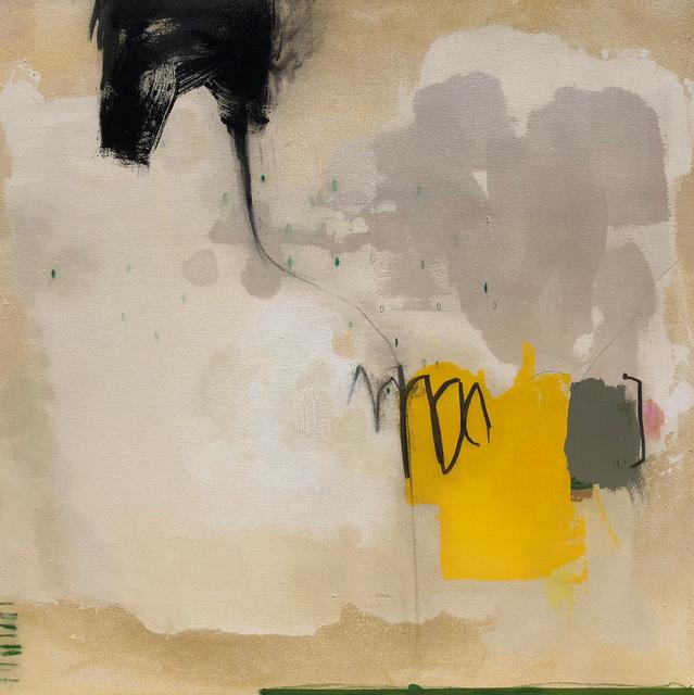 , 'Sabine,' 2018, A Gallery