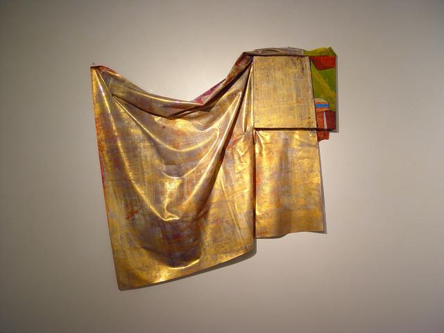 , 'Untitled ,' 2014, LA Artcore