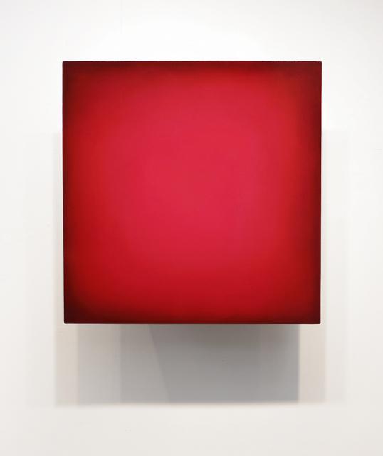 , 'Tramonto I,' 2014, Michael Warren Contemporary