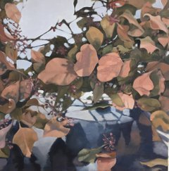 , 'Bright Light,' 2005, Andra Norris Gallery
