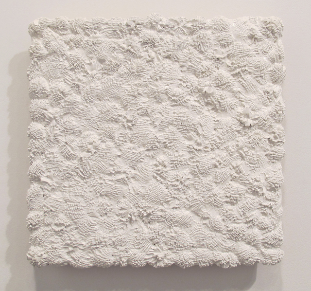Vadim Katznelson, 'Snow Angel', 2013, Margaret Thatcher Projects