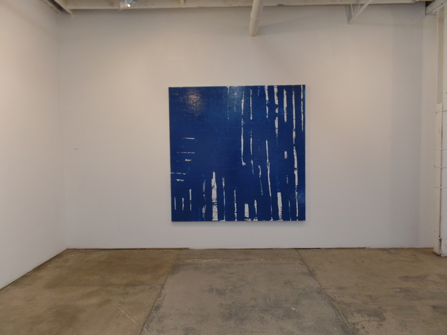 , 'Niagara Falls with Shadow,' 2015, Resource Art