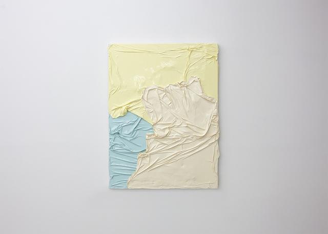 , 'Untitled (YYG),' 2019, ONE FOUR