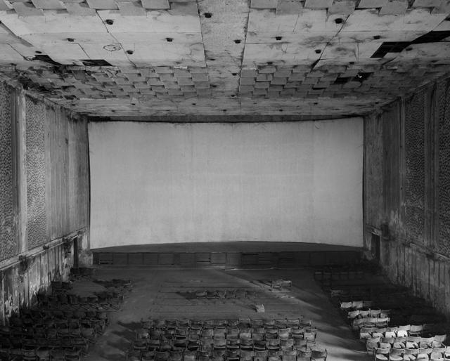 , 'Untitled #1(Prabhat),' 2009, George Eastman Museum